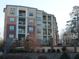 1295 E Rock Springs Rd NE, Atlanta, GA 30306