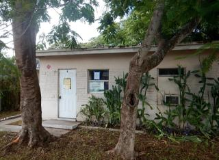 1029 NW 3rd Ave, Fort Lauderdale, FL 33311