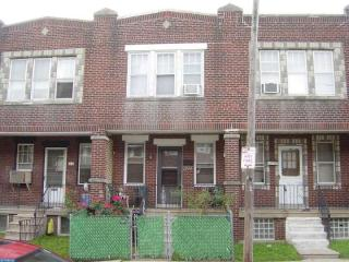2074 Scattergood Street, Philadelphia PA