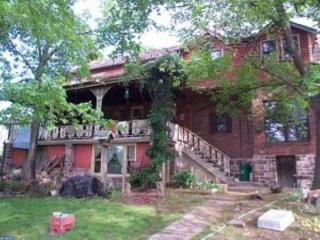 1495 Lebanon Road, Manheim PA