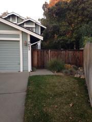 7492 Deltawind Dr, Sacramento, CA 95831