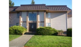 8623 Zircon Dr SW #L1, Tacoma, WA 98498