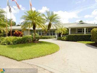2408 Northwest 6th Terrace, Wilton Manors FL