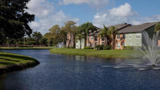 4860 Sand Stone Ln, West Palm Beach, FL 33417