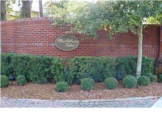 6 Plantation Oaks Drive, Mary Esther FL