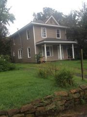 319 Lawrence St, Muskogee, OK 74403