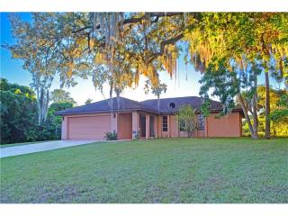 1393 Harbor Blvd, Port Charlotte, FL 33952