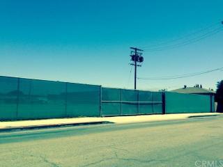 14215 South Normandie Avenue, Gardena CA