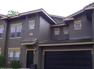 230 Villa Di Este Ter #204, Lake Mary, FL 32746