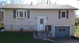 424 W 9th St, Lyndon, KS 66451