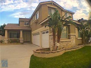 7873 Chablis Pl, Rancho Cucamonga, CA 91739