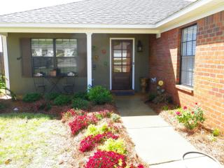 217 Logan Lee Loop, Oxford, MS 38655