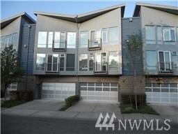 2520 Jefferson Avenue #E, Tacoma WA