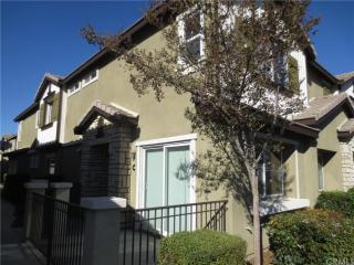 25808 Iris Ave #C, Moreno Valley, CA 92551