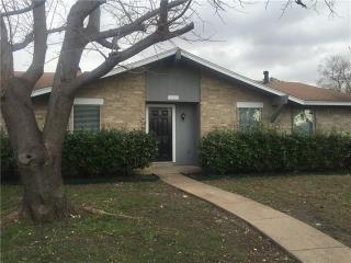 2006 Glenwick Lane, Garland TX