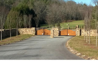 L 31 Saddleback Trail, Blue Ridge GA