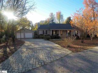 1107 State Park Rd, Greenville, SC 29609