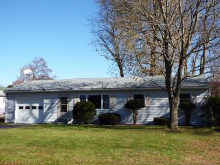 1 Mountainview Dr, Oneonta, NY 13820
