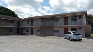 241 Northwest 11th Street #1-16, Belle Glade FL