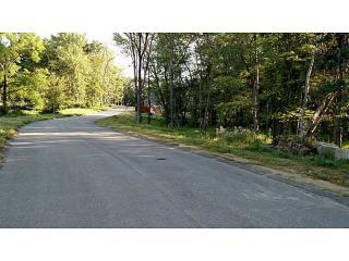4254204 Woodwind Lane, Allison Park PA