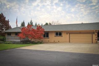 8210 Chester Dr, Sacramento, CA 95830