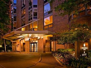 1130 N Dearborn St, Chicago, IL 60610