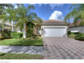 8801 Ravello Court, Naples FL