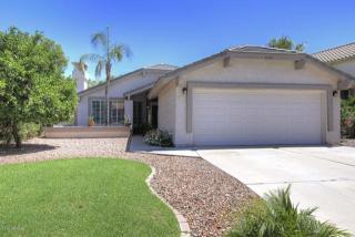 4635 N Clear Creek Dr, Litchfield Park, AZ 85340