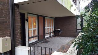 10903 Glen Acres Dr S #A18A, Seattle, WA 98168