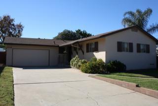 8115 Longdale Dr, Lemon Grove, CA 91945