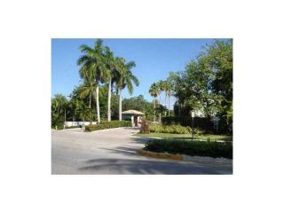 101 Ocean Lane Drive #1010, Key Biscayne FL