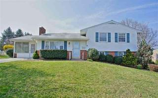 436 Appletree Rd, Camp Hill, PA 17011