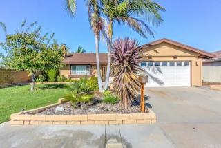 5141 Stallion Circle, Huntington Beach CA
