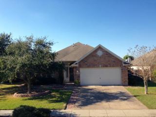 7205 Lindenwood Drive, Corpus Christi TX