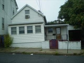 316 E Franklin St, Hagerstown, MD 21740