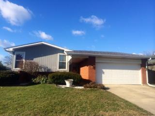 15448 Michaele Drive, Oak Forest IL