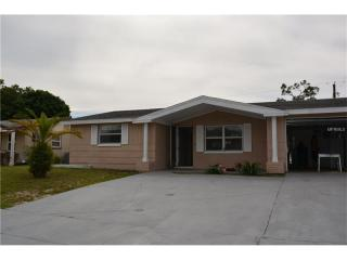 5352 Riddle Road, Holiday FL