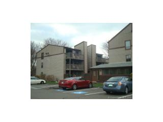 130 Coe Avenue #9, East Haven CT