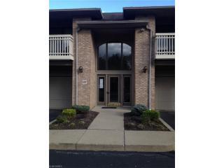 3800 Rosemont Blvd #107 E, Fairlawn, OH 44333