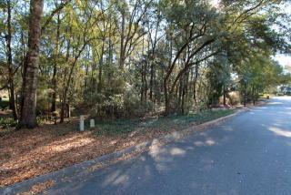 Country Woods Drive, Fairhope AL