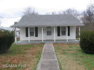 322 Russell Rd, Rockford, TN 37853