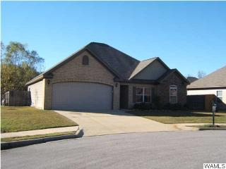 11308 Magnolia Wood Ave, Northport, AL 35475