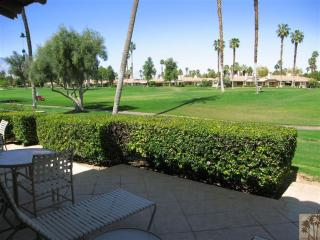 456 S Sierra Madre, Palm Desert, CA 92260