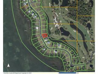 10010 Eagle Preserve Drive, Englewood FL