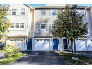 1029 S Mammoth Rd #2, Manchester, NH 03109