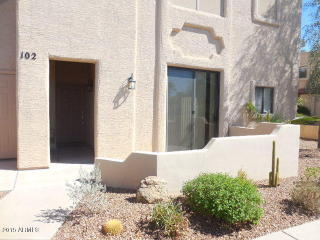 11634 N Saguaro Blvd #102, Fountain Hills, AZ 85268