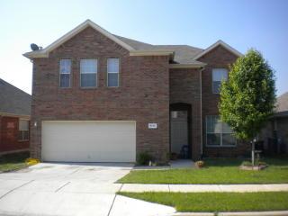 5125 Bayridge Ct, Fort Worth, TX 76179
