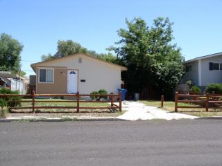 826 Ouderkirk St, Elko, NV 89801