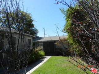 1438 11th St, Santa Monica, CA 90401