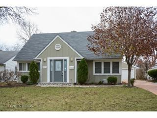 109 South Quentin Road, Palatine IL